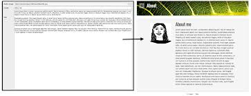 About About And Contact Page In Turtle Jalbum Wiki