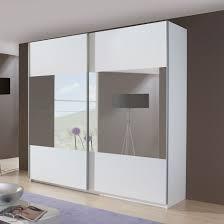 Schlafzimmer In Grau Und Braun Hausdekoration Und Innenarchitektur Ideen Geräumiges