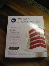 Betty Crocker Halloween Cake Halloween Cake Bead Yarn U0026 Spatula