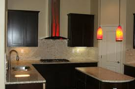 Cheapest Kitchen Cabinet Affordable Kitchen Cabinets Miami Roselawnlutheran