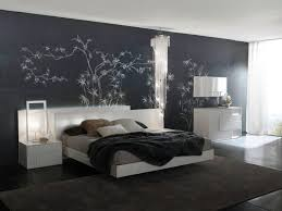 Gray Paint Ideas For A Bedroom Grey Paint Colors For Bedroom Everdayentropy Com