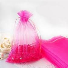 mesh gift bags buy sell cheapest organza gift bags best quality product deals