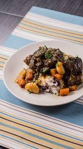 jamaikanische küche 33 besten oxtail bilder auf chinesische küche indisch