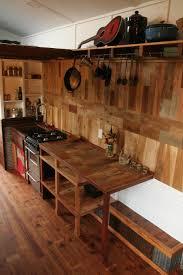 tiny oakhurst farmhouse u2013 tiny house swoon