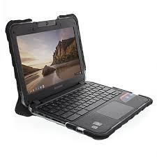 Rugged Laptop Bags Rugged Laptop Bag