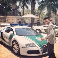 police bugatti adam saleh on twitter