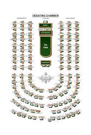 Parliament House Floor Plan House Of Commons Seating Plan Uk Escortsea