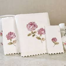 home design brand towels player towel pink bath home design towels 1 g australia and rugs