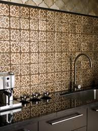 ideas for kitchen wall tiles wall decor inspiring home decoration with walker zanger
