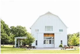modern barn barn wedding venue the white sparrow