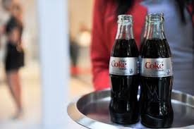 coke photography hp to print millions of custom diet coke bottles for coca cola