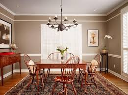 paint ideas for dining room 18 best dining room paint colors images on dining room