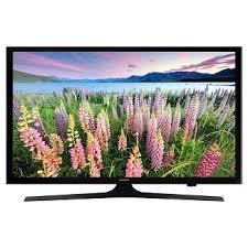 best black friday deals 2016 60 inch tv 40