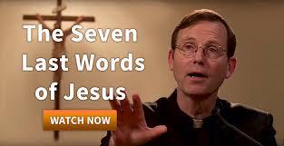 fr ed broom omv catholic ignatian marian spirituality