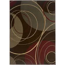 9x12 area rugs closeouts for clearance jcpenney