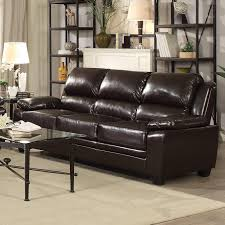 Northeast Factory Direct Cleveland Ohio by Coaster Gryffin 505561 Sofa Northeast Factory Direct Sofas