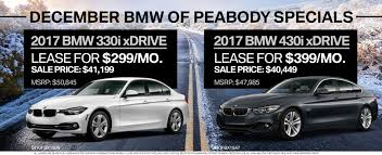 bmw showroom new u0026 pre owned bmw cars bmw dealer peabody ma