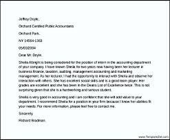 sample reference letter for student templatezet