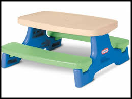 little tikes bench table little tikes picnic table walmart 49808 table ideas