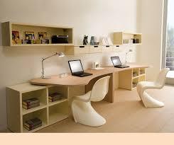 Schreibtisch Design Hochwertige Schreibtische Für Kinder U0026 Jugendliche