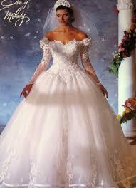 the 25 best 1980s wedding dress ideas on pinterest 1980s style
