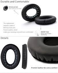 Bose Noise Cancelling Headphones Ear Cushion Replacement Replacement Earpad Ear Pads Cushion For Bose Ae1 Triport Tp 1 Tp