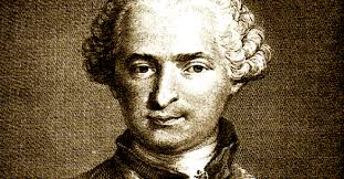 Count St Germain Ascended Master Comte De Germain Rosicrucian Ascended Master Or Immortal