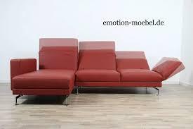 funktions sofa brühl moule design und funktionssofa