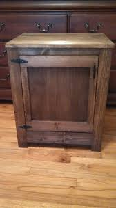 Unfinished Pine Nightstand 23 Best Night Stand Images On Pinterest Night Stand Shelf And