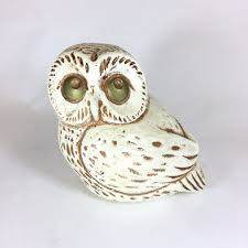 popular wood owl figurines cheap lots from living room home decor