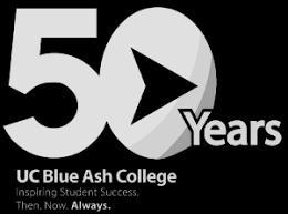 University Of Cincinnati Help Desk Uc Blue Ash College University Of Cincinnati