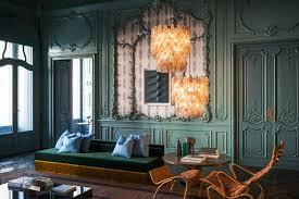 5 interior designers who use colour in radical ways the spaces interior designers who use colour in radical ways dimore studio