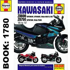 kawasaki zx9r workshop manual 28 images kawasaki zx900 1000