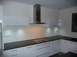 eclairage faux plafond cuisine eclairage cuisine plafond eclairage led cuisine ikea eclairage