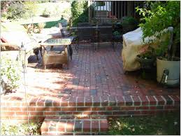 Rear Patio Designs Backyard Backyard Patio Ideas Marvelous Patio Ideas For Backyard
