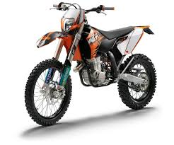 530 exc limited champions edition 2009 ktm 530 exc pinterest