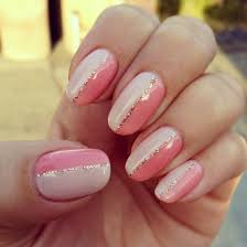 how to nail it this spring best nail trends for the season