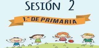 sesiones desarrolladas de religion recursos educativos perúeduca