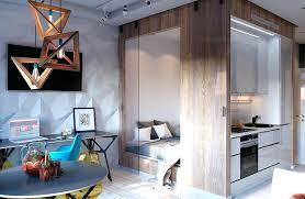 home decor design themes decor small home liwenyun me