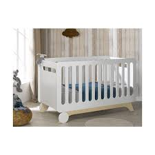 chambre bebe auchan lit auchan bebe gallery of draps with collection avec chambre bebe