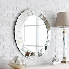 Bathroom Mirrors Ikea by Outstanding Round Mirrors Ikea 35 Ikea Round Mirrors Australia
