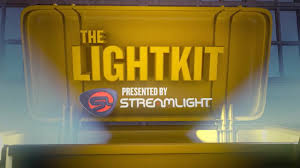 Streamlight Hard Hat Light Streamlight Double Clutch Usb Headlamp W 125 Lumens Up To 45