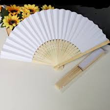 wholesale fans paper fans wholesale paper fans wholesale suppliers and
