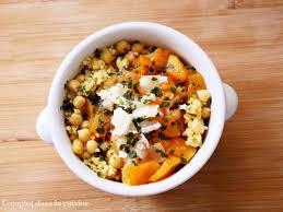 cuisine automne bowl automne hiver complot dans la cuisine