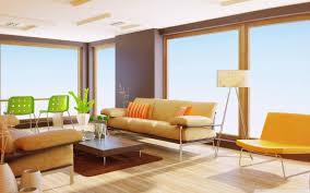 Best Modern Interior Design Concept Abtr - Modern interior design concept