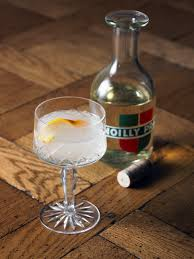 james bond u0027s vesper martini cocktail recipe