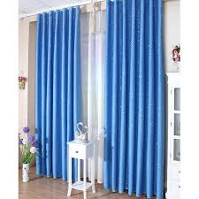 curtains target canada curtain wall castle child room blackout