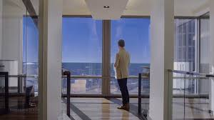 view u0027smart windows u0027 business insider