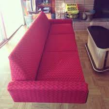 Upholstery Classes Melbourne Aaa Upholstery 17 Reviews Furniture Reupholstery 1276