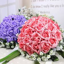 wedding flowers quote amazing bouquet of flowers quotes contemporary wedding gowns for